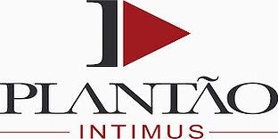 Plantão Intimus
