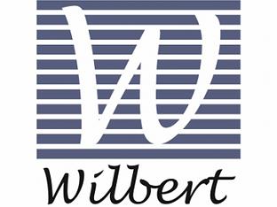 Wilbert Contabilidade
