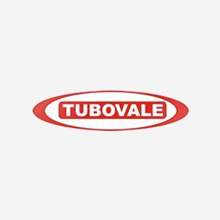 Tubovale