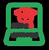 AMPE - CURSOS logo LARGE.png