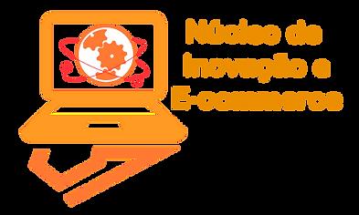 Nucleo de Inovação e Ecommerce fit.png