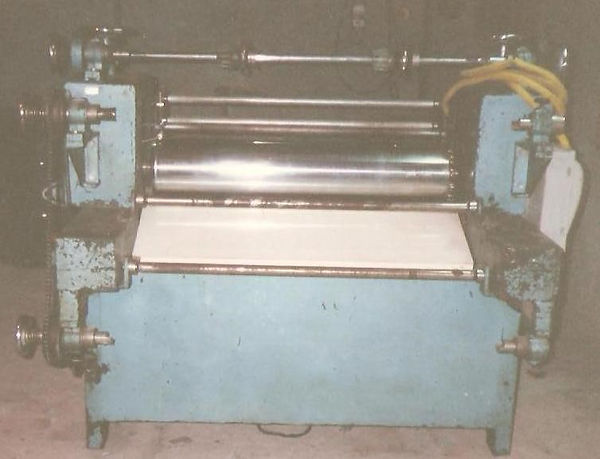 maquina-2.jpg