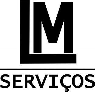 LM Serviços