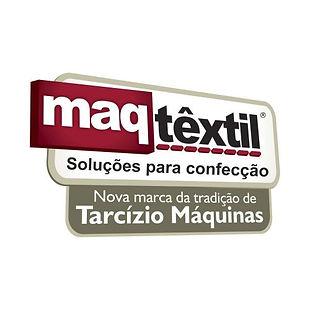 MaqTêxtil