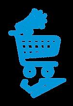 Nucleos Ampe -Marketing e Vendas_L.png