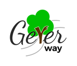 GEYER_Way_Logo.png