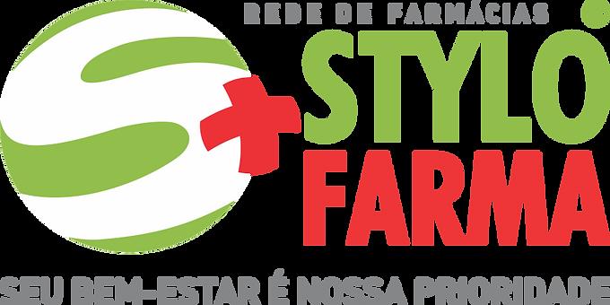 Farmácias StyloFarma