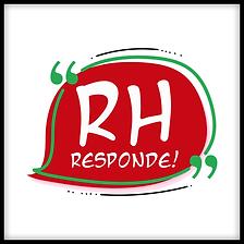 RH-Responde-LOGO.png