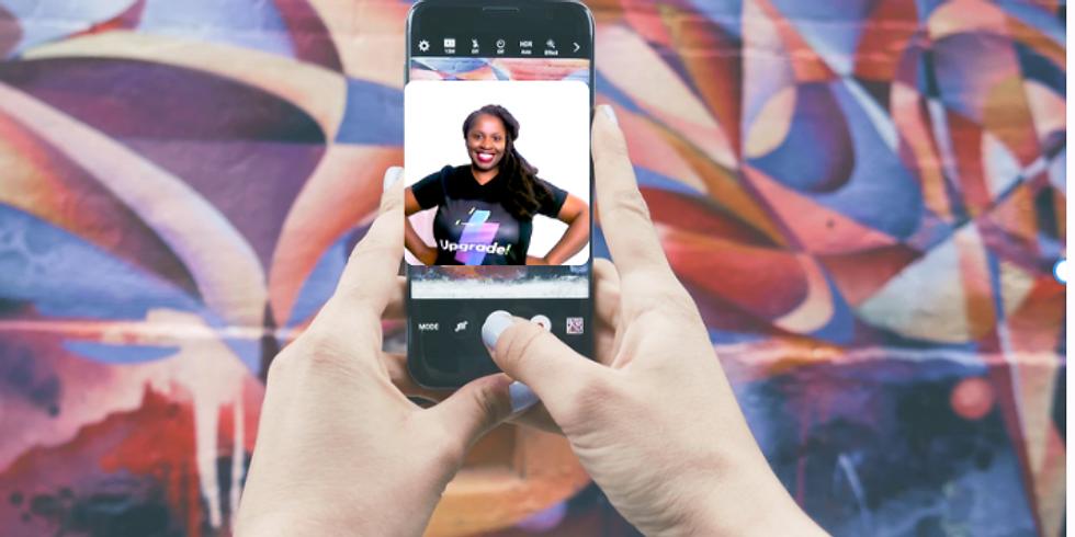 Kickstart Your Social Media Blueprint: Pivot As A Digi-Preneur (1)