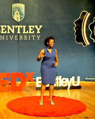 TEDx BentleyU (24).JPG