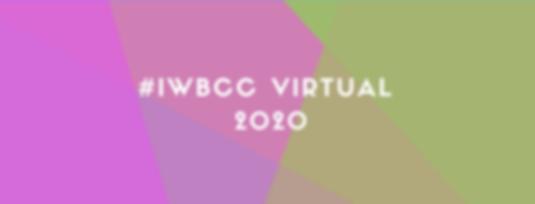 IWBCC VIRTUAL.png