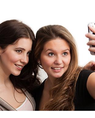 teen selfie.png