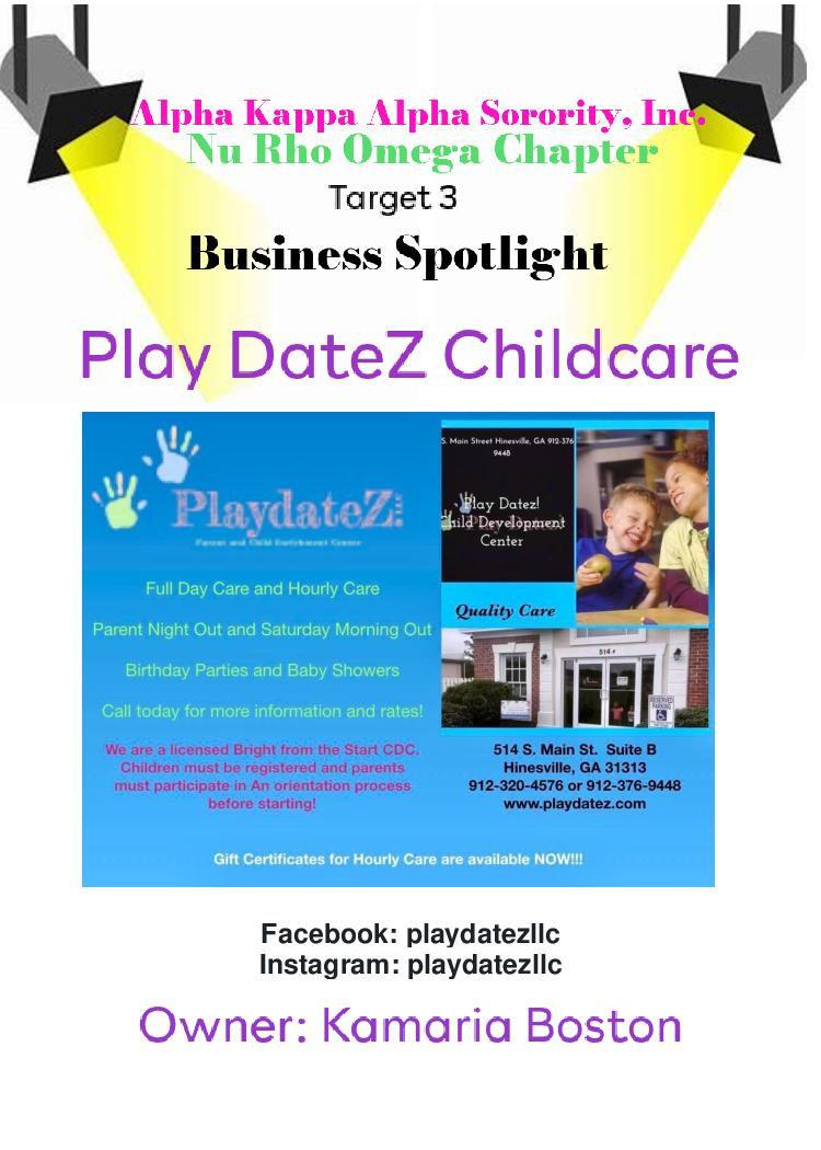 Play Datez LLC-page-001.jpg