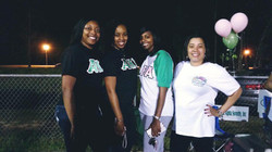 Liberty County Relay For Life1