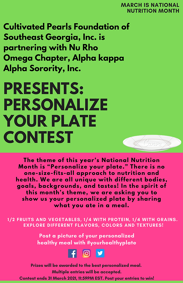 Plate contest.png