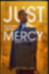 Just Mercy.png
