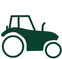 TRUCK-12.png