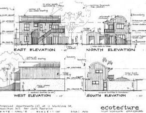eco-apartment-elevations_edited.jpg