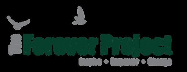 Bigger Logo-01.png