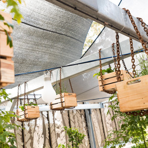 bassendean-garden-install-photos-26.jpg