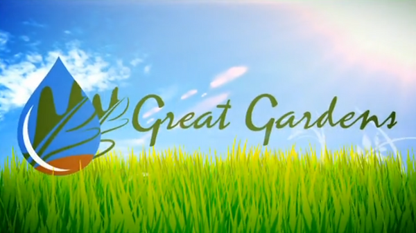 Great Gardens.PNG