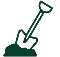 Old Icon traces green icons-13.png
