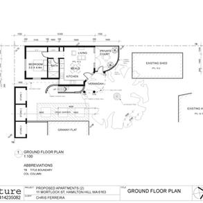 ferreira-residence-da-drawing-set_20200508_page_3.png