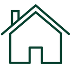 Old Icon traces green icons-08.png