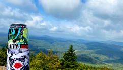 Spruce Knob W. Virginia
