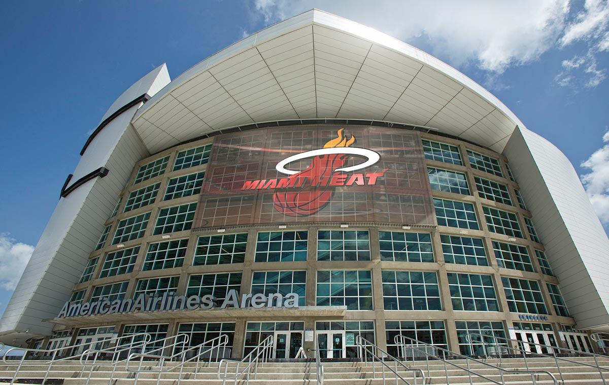 arena-sponsors