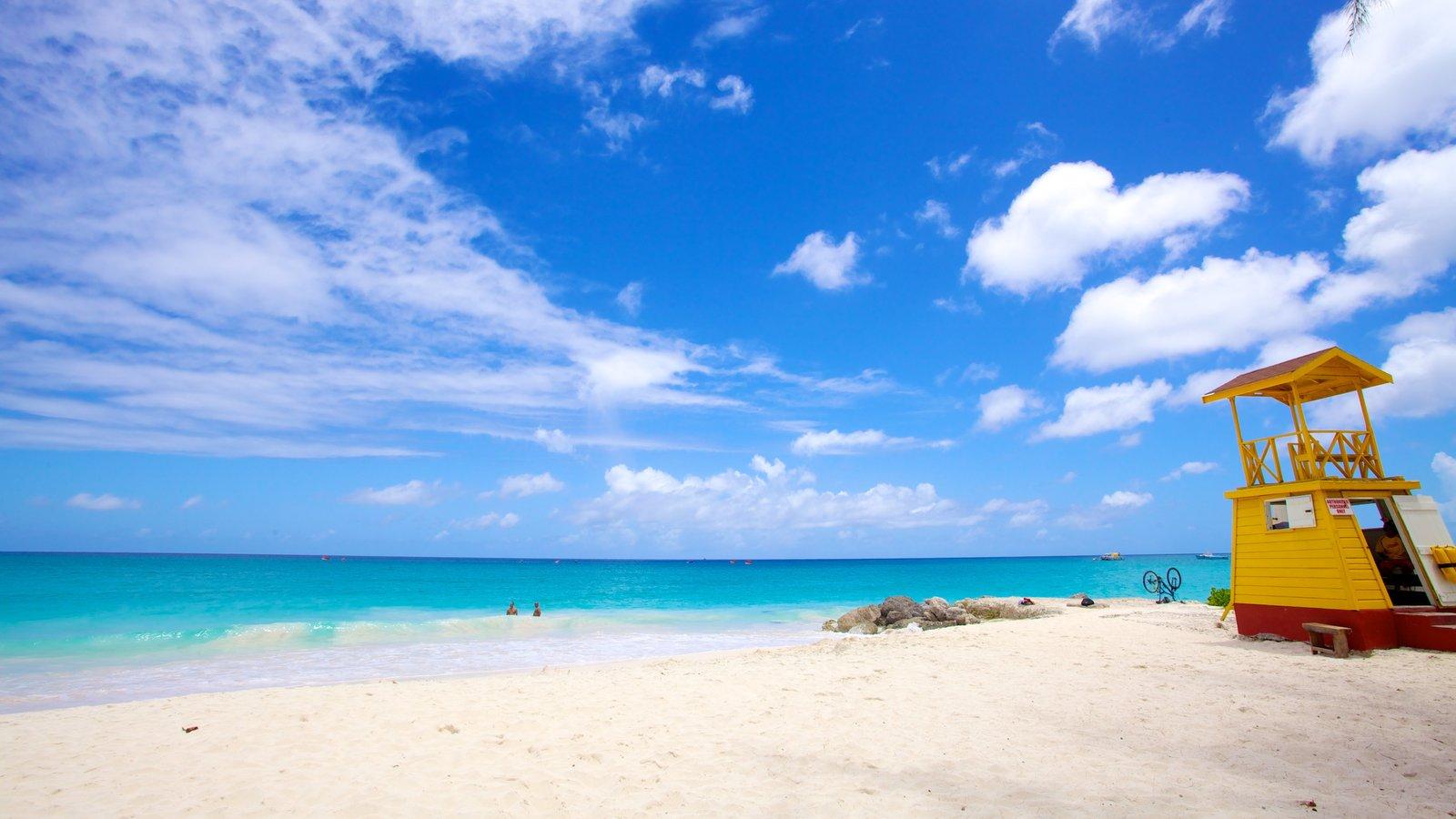 47997-Miami-Beach