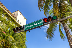 Lincoln-Road-Mall-57d1919245281