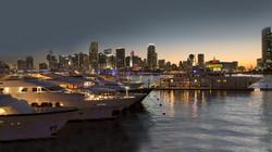 yachts-miami-beach-boat-show-2017