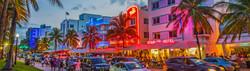 south-beach-miami-ocean-drive-neon-1920x