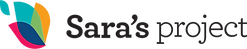 saras-project-logo.png