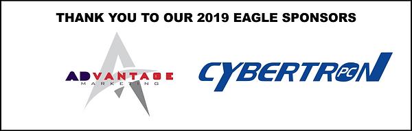 2019_EAGLE.png
