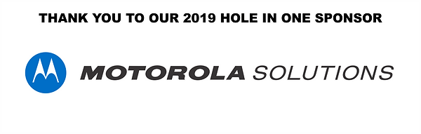 2019_Hole_In_One_Motorola.png
