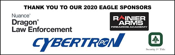2020_EAGLE.png