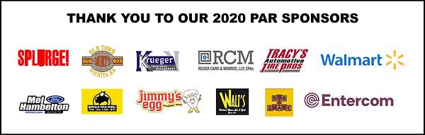 2020_PAR.png