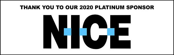 2020_Platinum.png