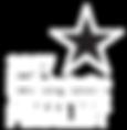 SATIC_AwardLogo17_Finalist_NEG_Mono.png