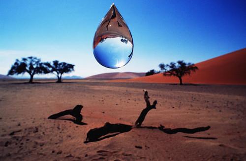 water-drop.jpg