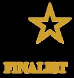 2018-SATIC_AwardLogo_Finalist_POS_RGB.pn