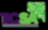 ticsa-logo-1.png