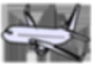 самолет мал.png