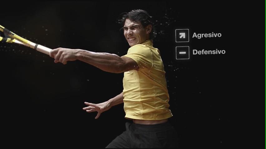 2009Banesto_Nadal