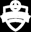 SG8-sleekgeek-8-week-challenge-logo-whit