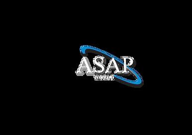 Asap World logo copy.png