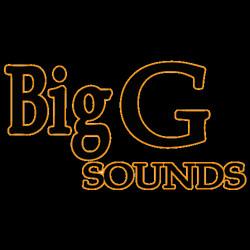 bigG LOGO_500x500