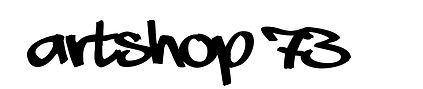 LOGO ARTSHOP 73.jpg